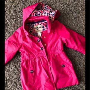 5/40 Deal Rain coat